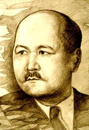 mustafa-choqayev.jpg