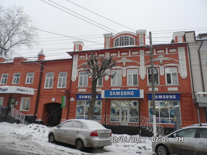 1_Киров.jpg