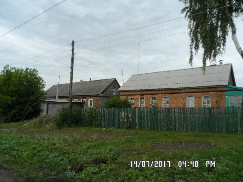 19_Краснополье.jpg