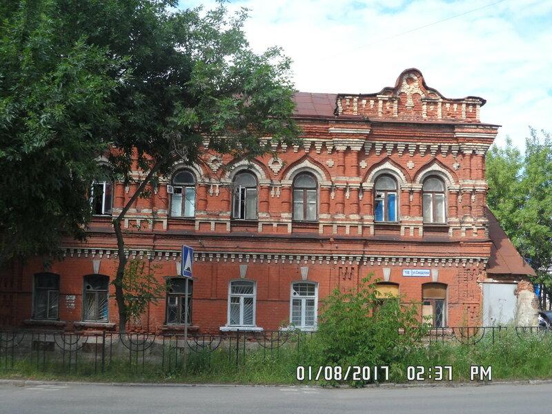 25_Ковров.jpg