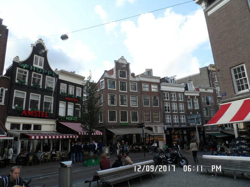 28_Амстердам.jpg