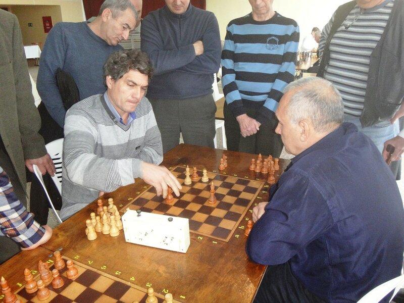 В станице Выселки. На шахматных соревнованиях (12).JPG