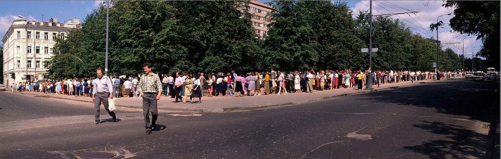731164 Тверской бульвар.jpg