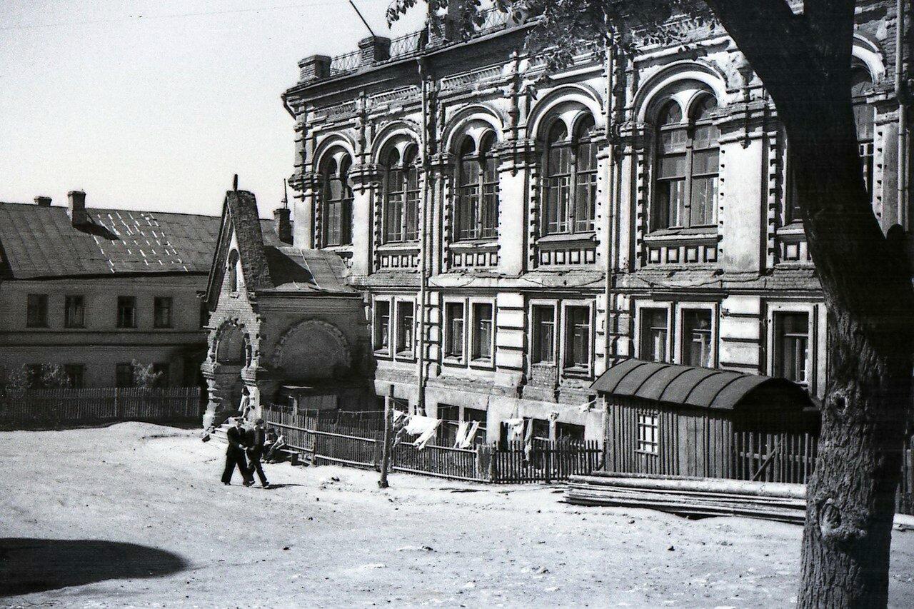 660557 Рождественский монастырь, бывшая Казанская церковь.jpg