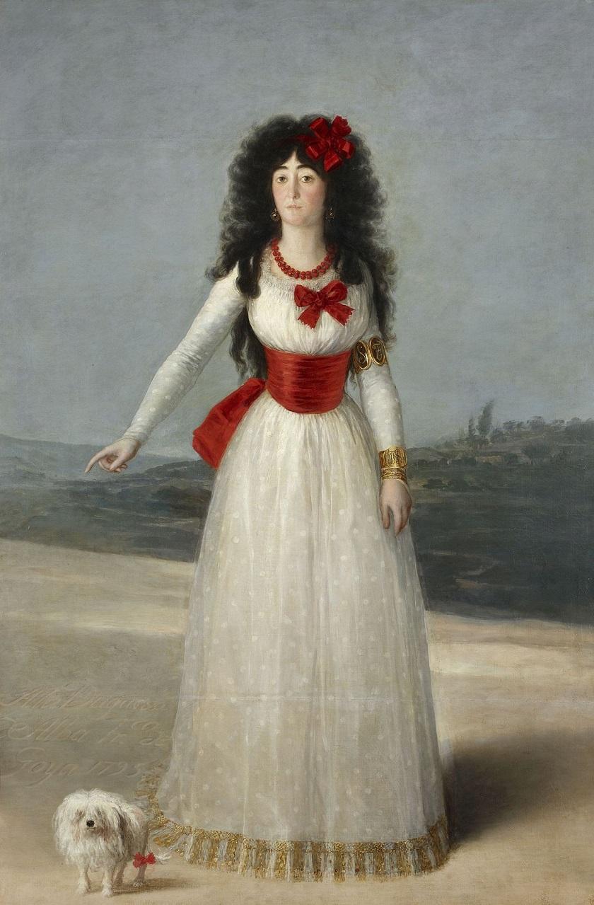 Goya_Alba1.jpg