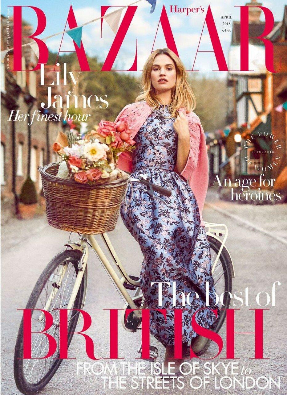 lily-james-in-harper-s-bazaar-magazine-april-2018-3.jpg