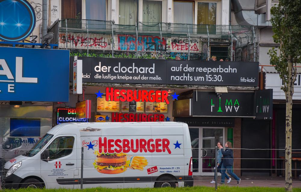 Reeperbahn-Aug-2017-(12).jpg