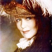 Любовь Орлова: биография известной советской актрисы