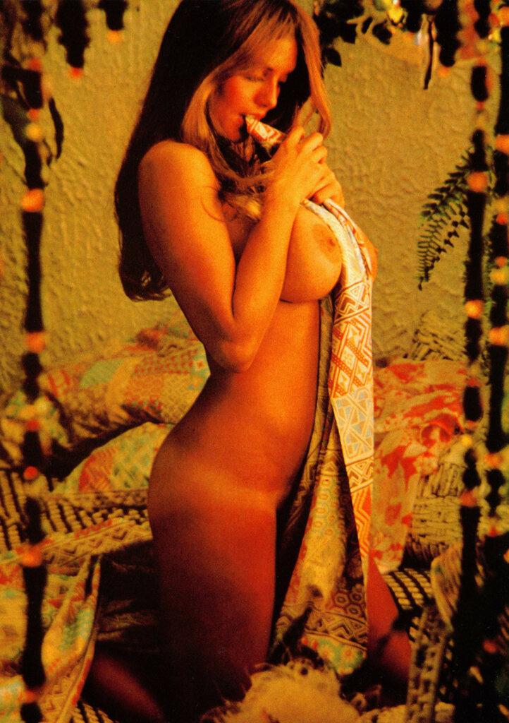 214718128_JPC02_171_Marilyn_Lange_123_82lo.jpg
