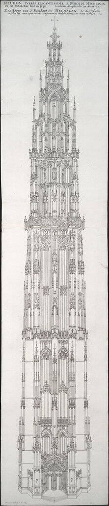 Wenceslas_Hollar_-_The_tower_at_Malines.jpg