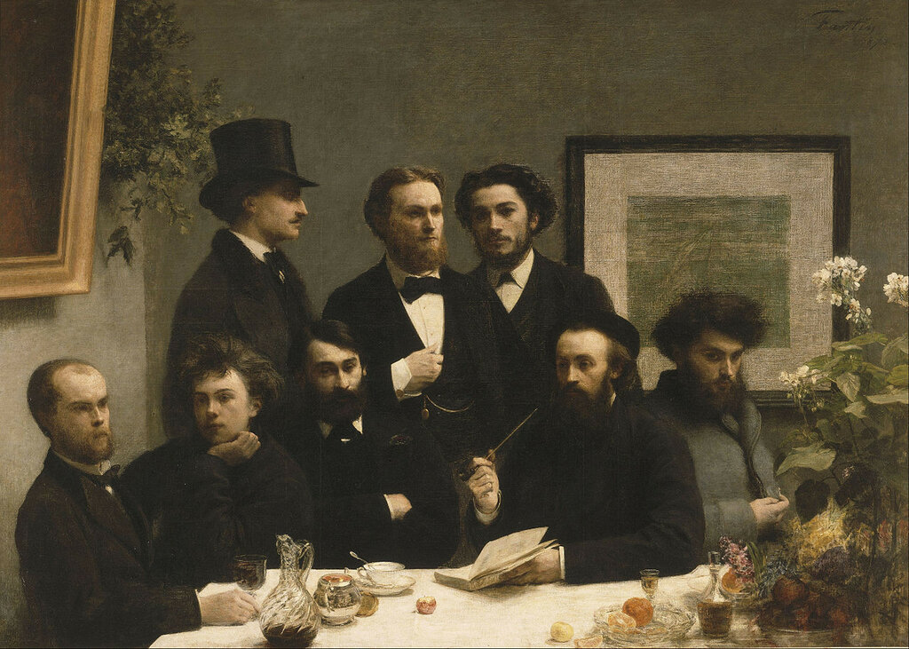 1280px-Henri_Fantin-Latour_-_By_the_Table_-_Google_Art_Project.jpg