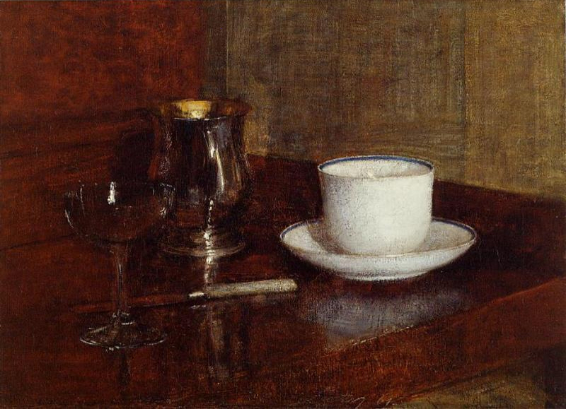 Still_Life_Cup_of_Champagne_by_Fantin-Latour.jpg