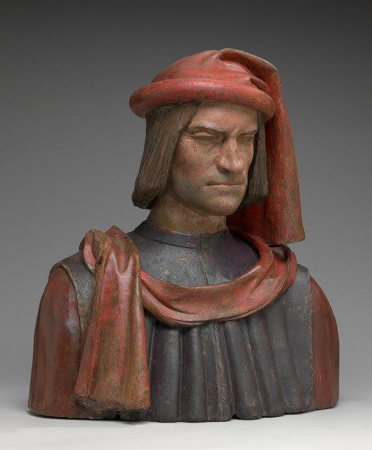 Verrocchio-Andrea-del-after-bust-Lorenzo-de'-Medici-c1478-1521-painted-terracotta-NG-US.jpg
