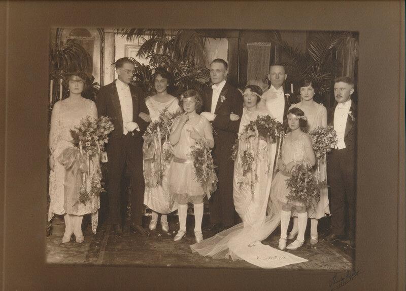 Margaret-Mitchell-ve-Rhett-Butler-evlilik-gunu-1922.jpg
