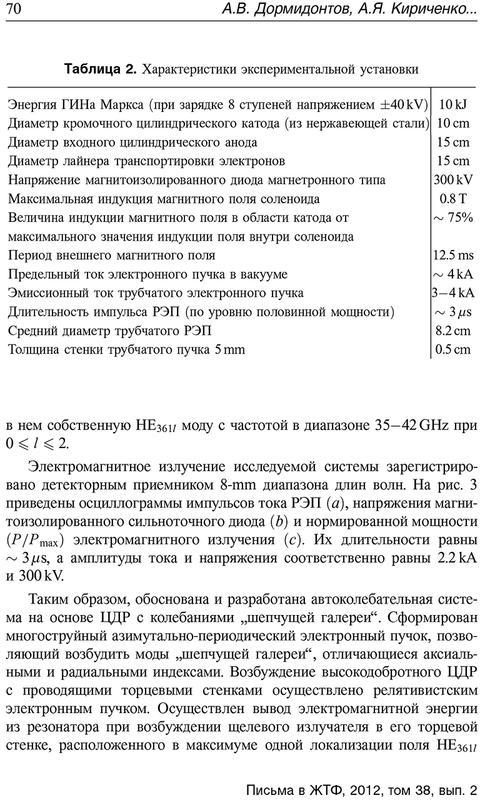 https://img-fotki.yandex.ru/get/766539/158289418.4c5/0_18ca94_f56d0456_XL.png