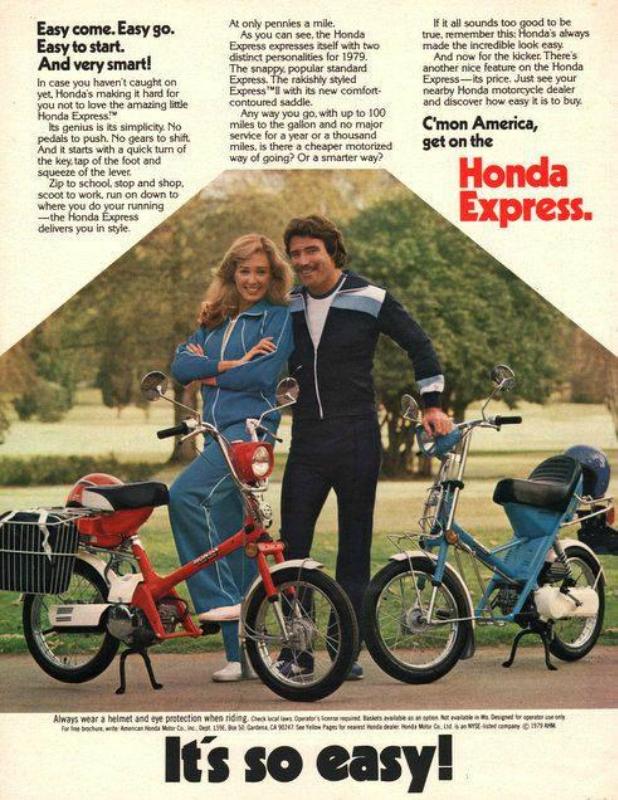 1979-Honda-Express-Ad.jpg