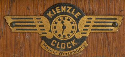 kienzle-nutwood-palisander-art-deco-mantel-clock-21390714.jpg