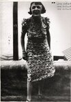 Edith Piaf 1938