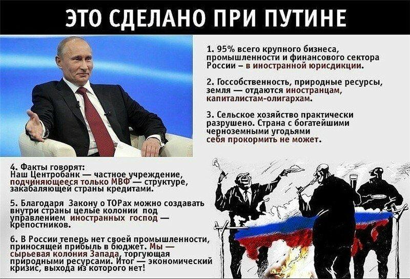 Картинки по запросу разрушенная экономика россии картинки