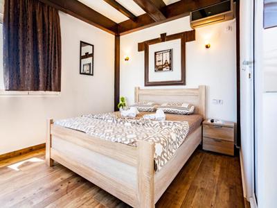 Постояльцы отеля отмечают гостеприимность хозяев