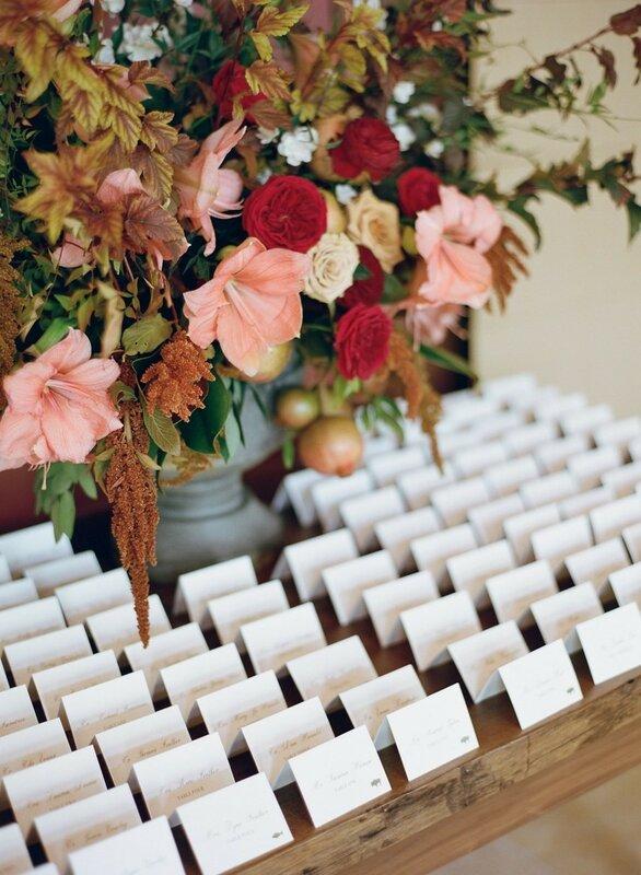 0 17cf22 b1894539 XL - 4 Лайфхака для невесты: выбираем свадебное платье