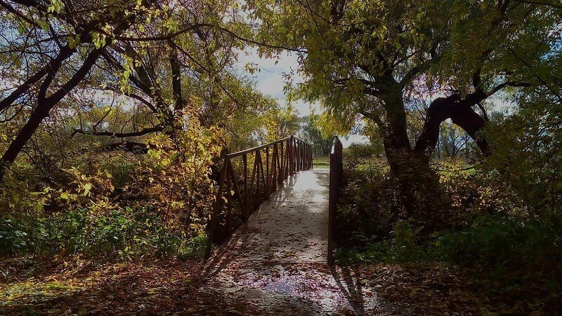 0 17db49 dcd34df4 XL - Мосты России - 32 фото