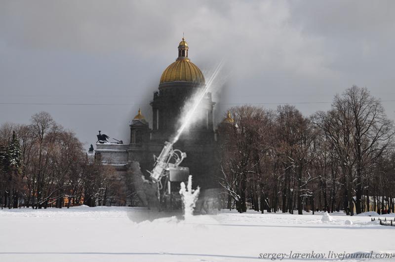 0 17f279 b0dcb6f6 orig - Ленинградская блокада: реалистичные воспоминания петербуржца
