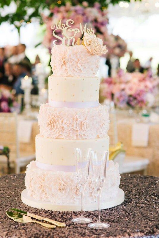 0 1782f6 77e65031 XL - Красивейшие свадебные торты сезона 2017-2018