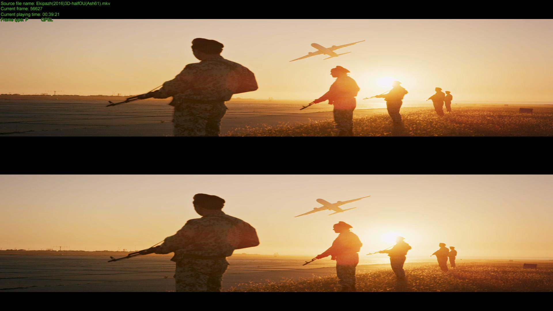 Скачать через торрент фильм экипаж 2016 в 3d.