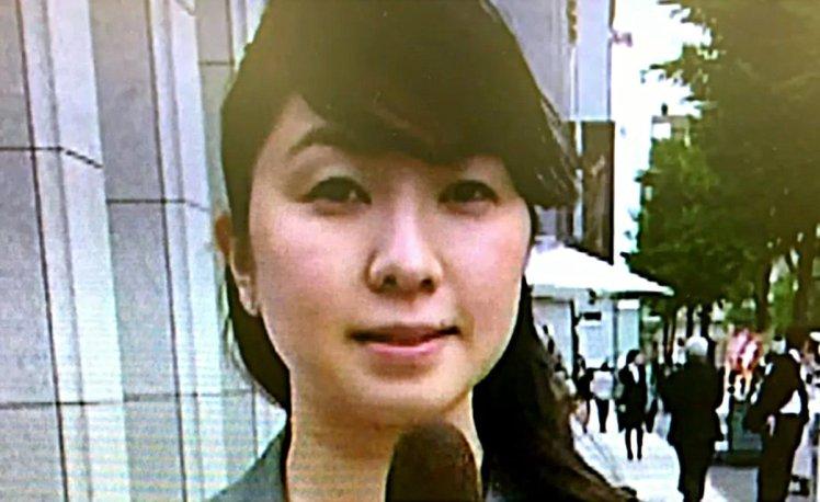 Общественная телекомпания NHK обнародовала результаты расследования причин смерти только сейчас. Пре