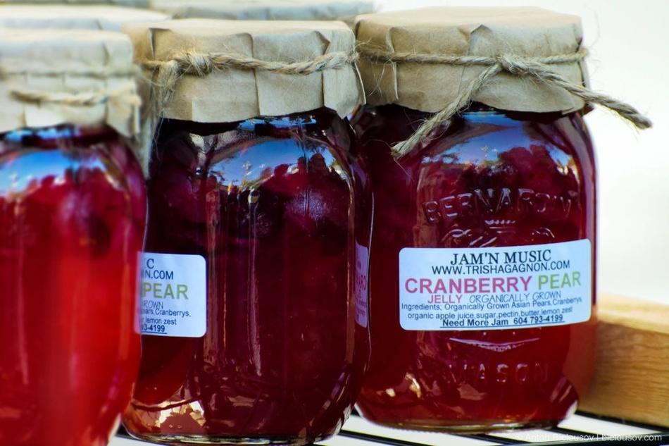 Эти ягоды являются природным аналогом аспирина.