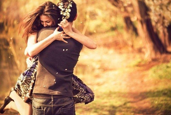 Эти вещи мужчины делают только по любви. Если делает №4 — выходите замуж! (6 фото)