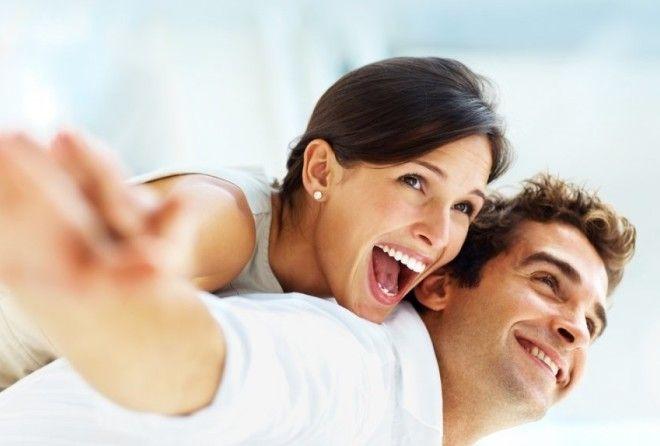 Хочешь быть счастливым? Убери из жизни семь О (2 фото)