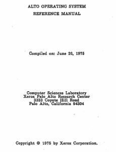 Техническая документация, описания, схемы, разное. Ч 3. - Страница 8 0_14ee0d_3fbd068c_orig