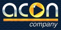 acon - микропроцессорная автоматика для бассейнов и светодиодные лампы