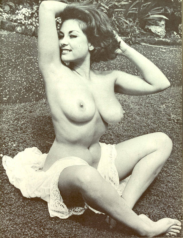 american-women-movie-stars-naked-pics
