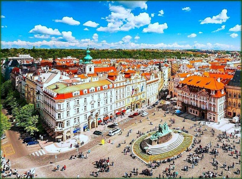 В Чехии... (2).jpg