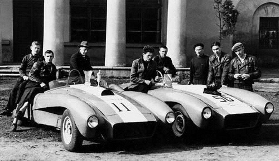 1963 ЗИЛ-112С Шасси №2 (18).jpg