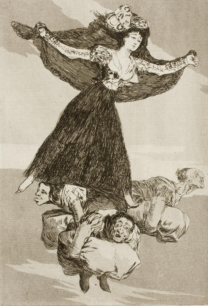 Museo_del_Prado_-_Goya_-_Caprichos_-_No._61_-_Volaverunt.jpg