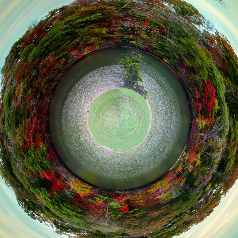 imgonline-com-ua-sphere-rhXn4CIzm3y0r.jpg