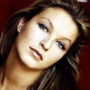 Марина Влади: биография актрисы и личная жизнь