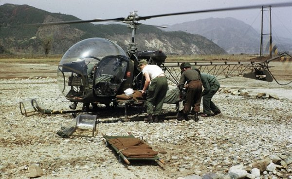 color-brings-brave-reality-to-the-korean-war-251.jpg