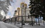 Казанский собор Ставрополя.jpg