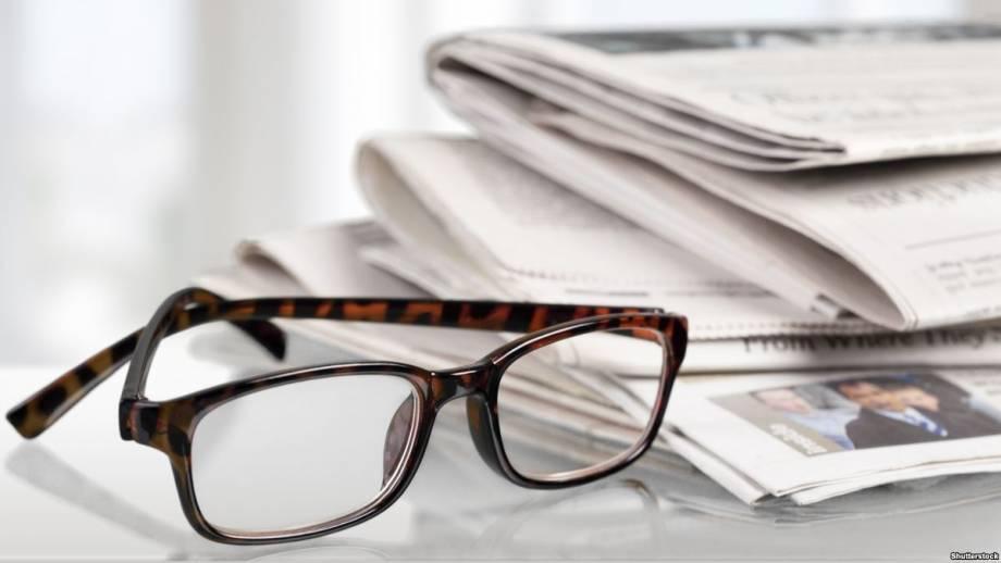Надежда Савченко и ее кураторы достигли немало (обзор прессы)