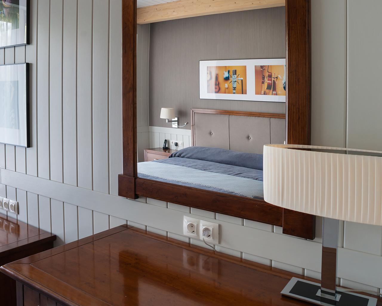 гостиницы и мотели. фотосъемка интерьеров. Кирилл Толль