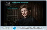 http//img-fotki.yandex.ru/get/766807/217340073.20/0_20d784_641e442e_orig.png