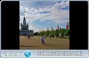 http//img-fotki.yandex.ru/get/766807/217340073.20/0_20d792_f68723e9_orig.png