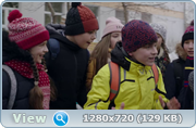 http//img-fotki.yandex.ru/get/766807/217340073.22/0_20d80c_19d62597_orig.png