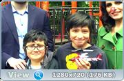 http//img-fotki.yandex.ru/get/766807/217340073.a/0_2089ec_b411adfe_orig.png