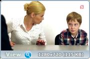 http//img-fotki.yandex.ru/get/766807/217340073.a/0_2089fc_245e45da_orig.png